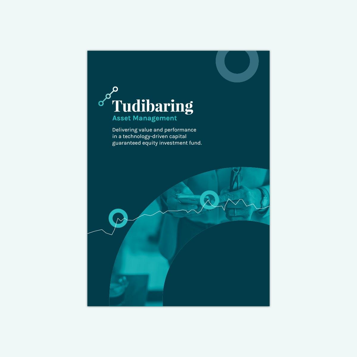 tudibaring-3.jpg
