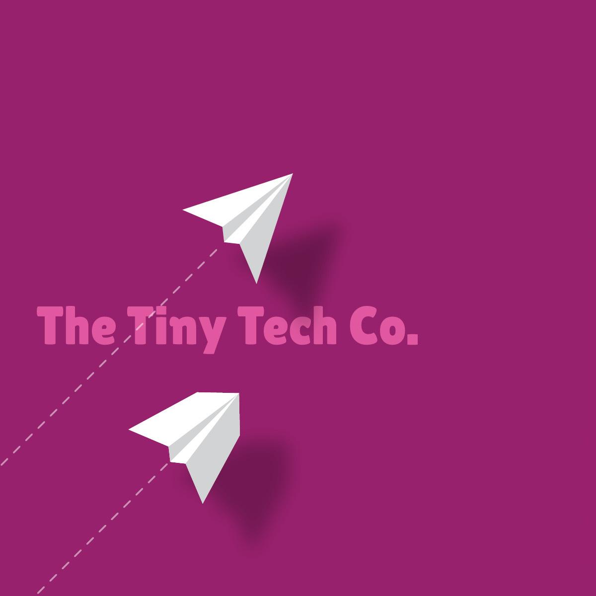 tiny-2.jpg