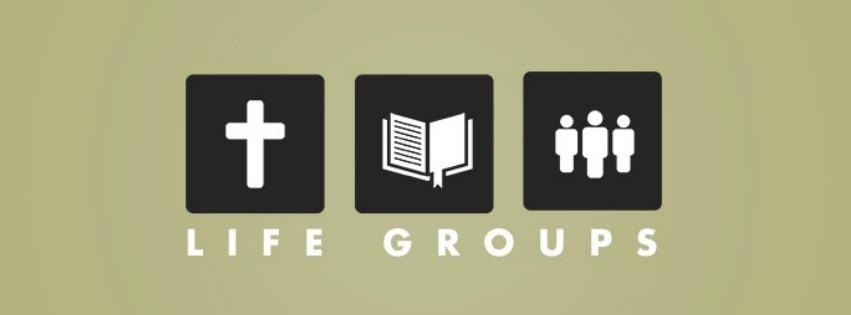 Life Groups .jpg