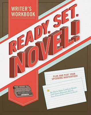 ready-set-novel-large.jpg