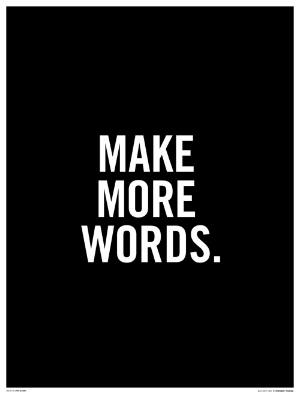 make_more_words_500.jpg