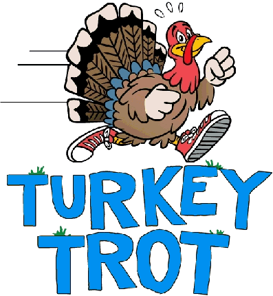turkey-397x430.png