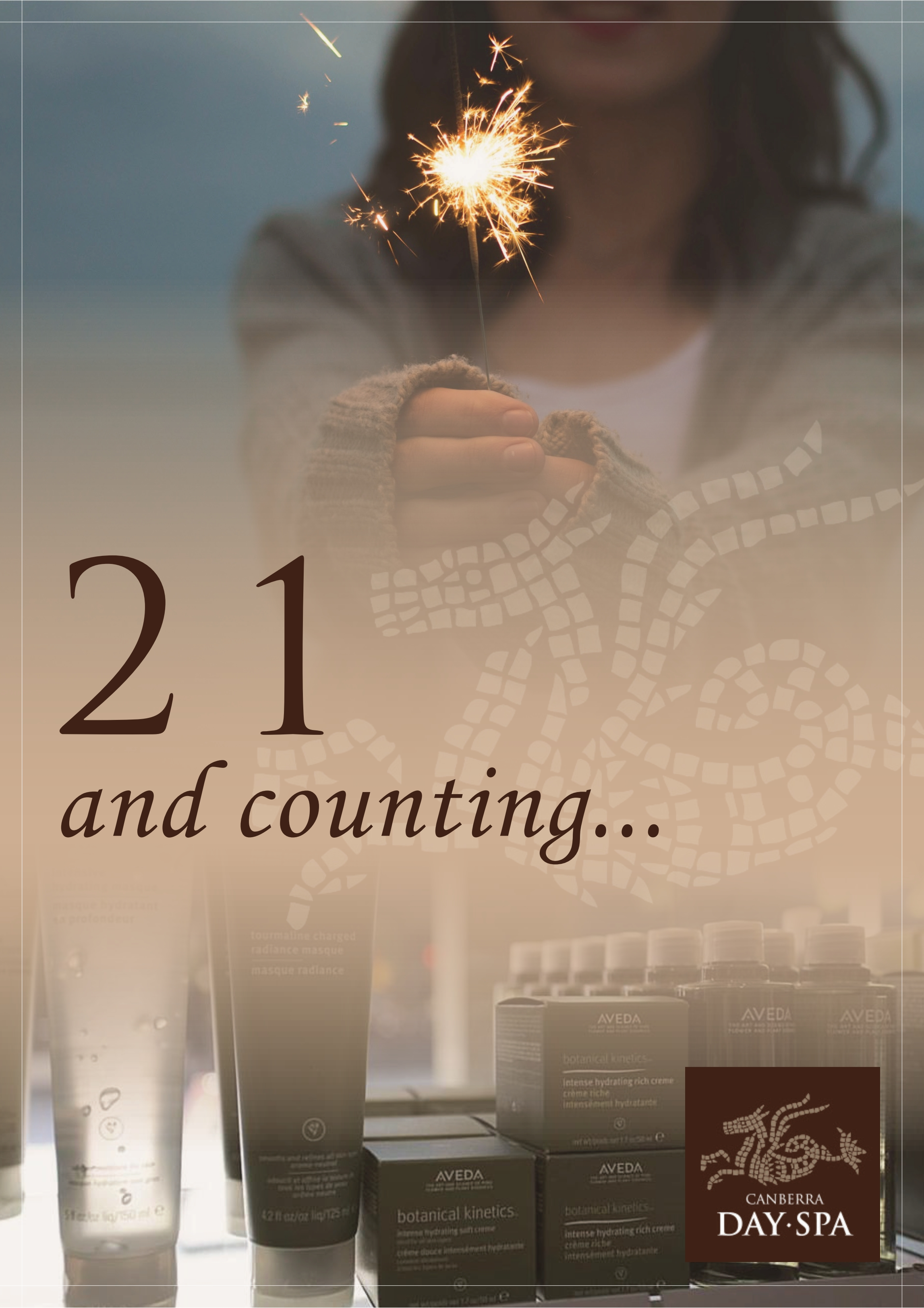 21_and_Counting_large.jpg