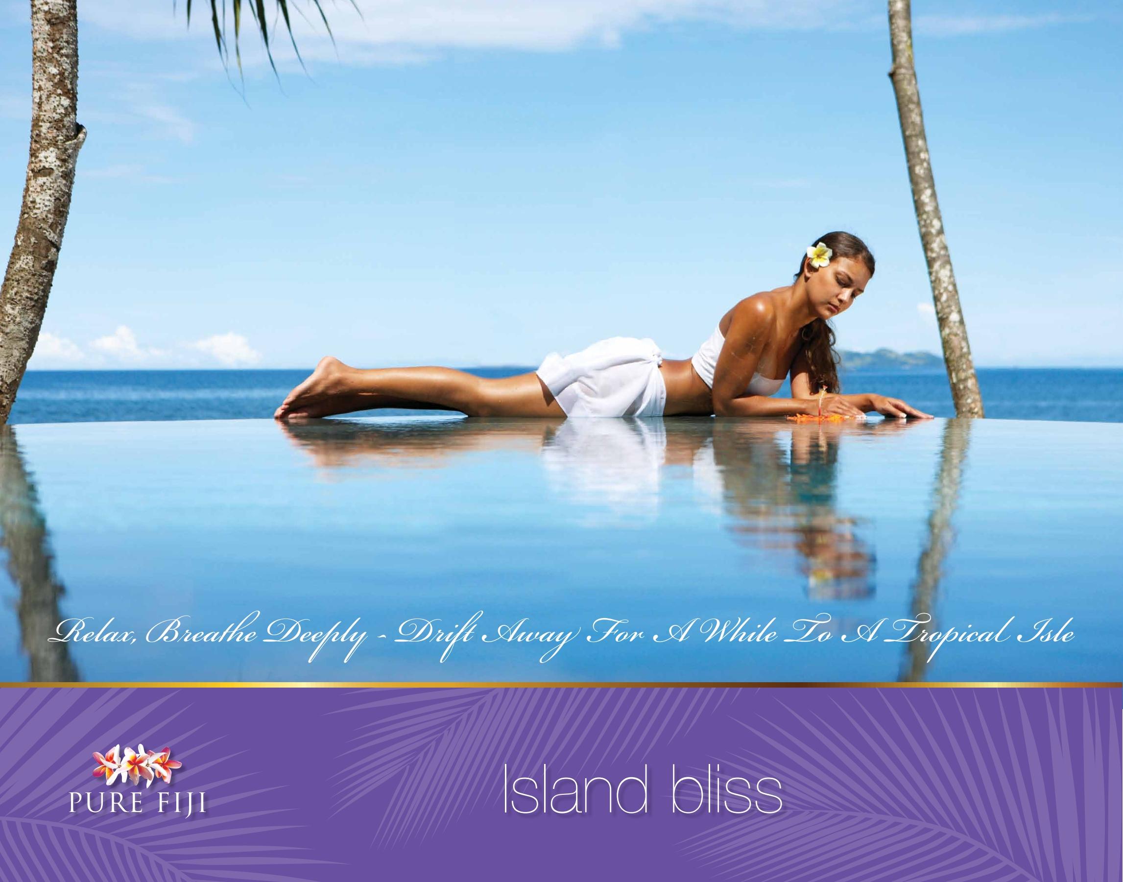 Island_Bliss.jpg