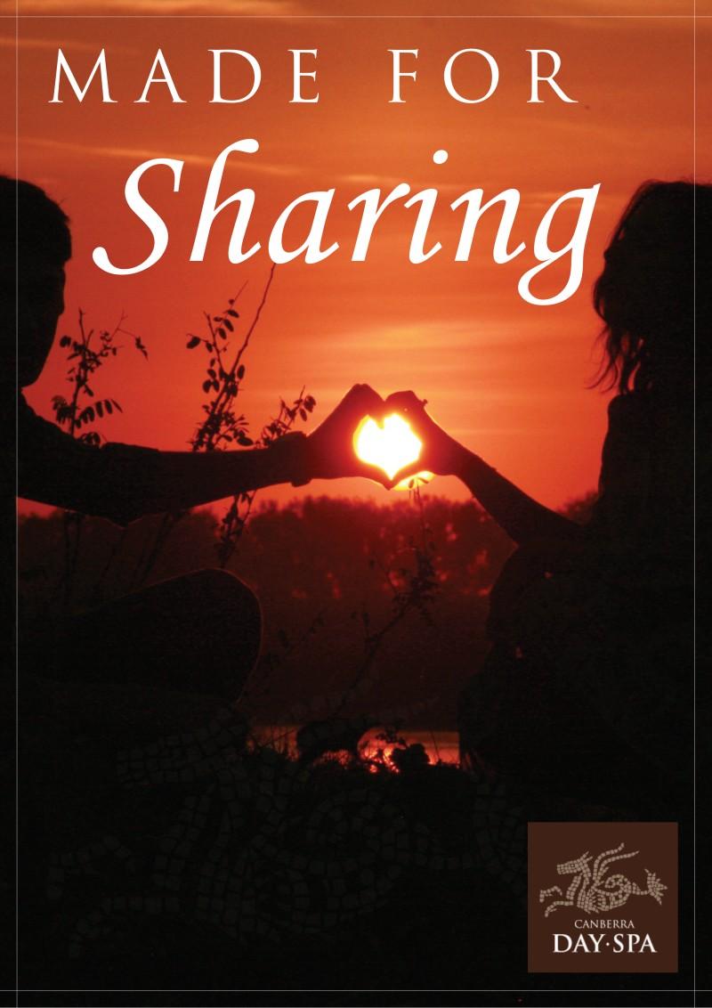Made_for_sharing.jpg