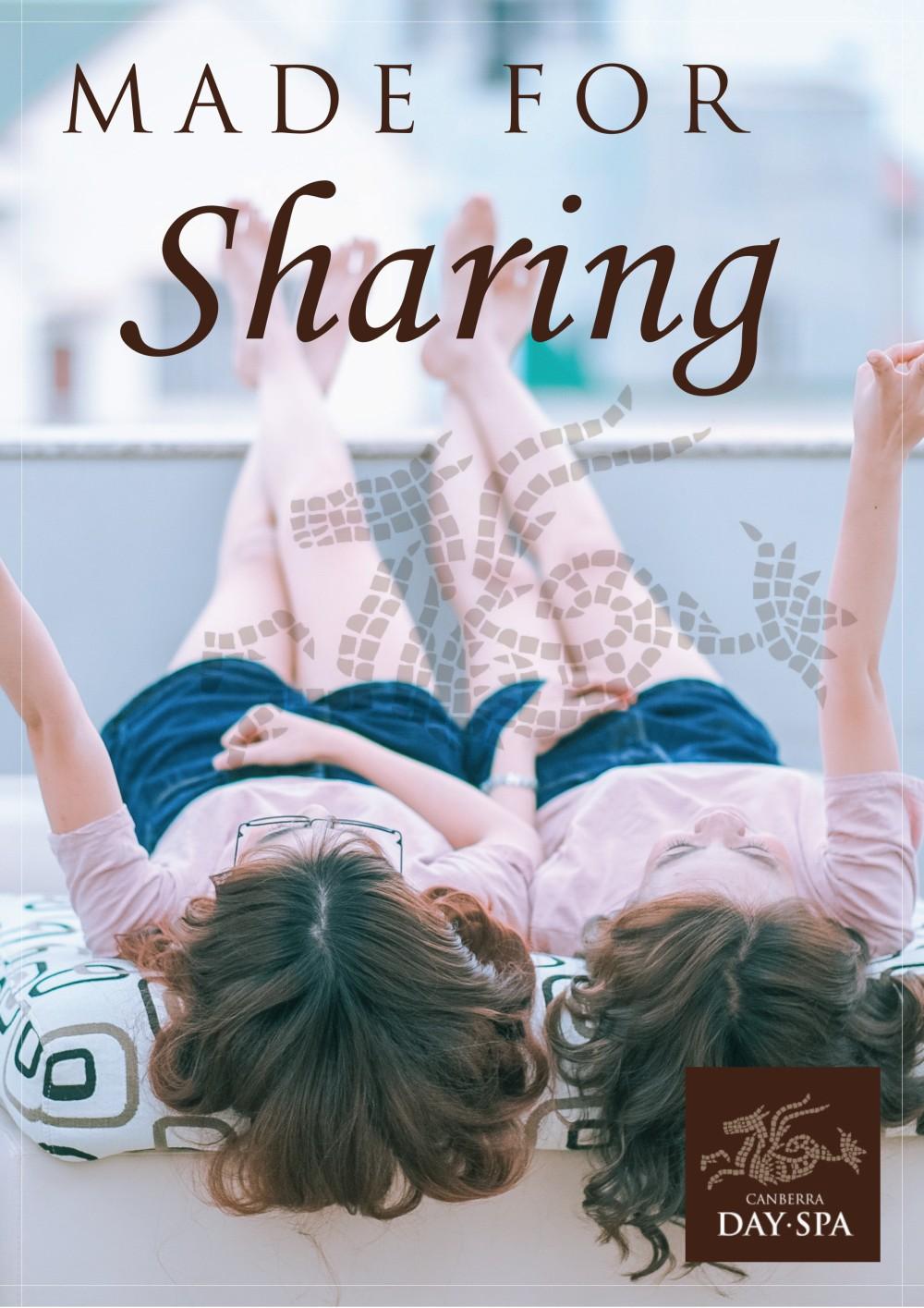 Made_for_sharing_2.jpg