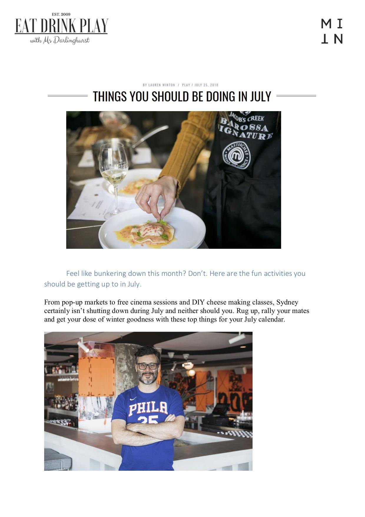 20180725 www.eatdrinkplay.com.au Jacob's Creek.jpg