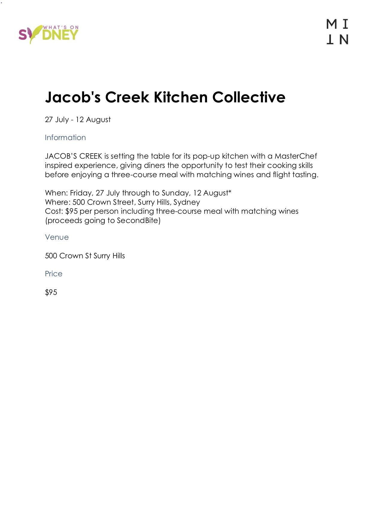 20180728 www.whatsonsydney.com Jacob's Creek.jpg