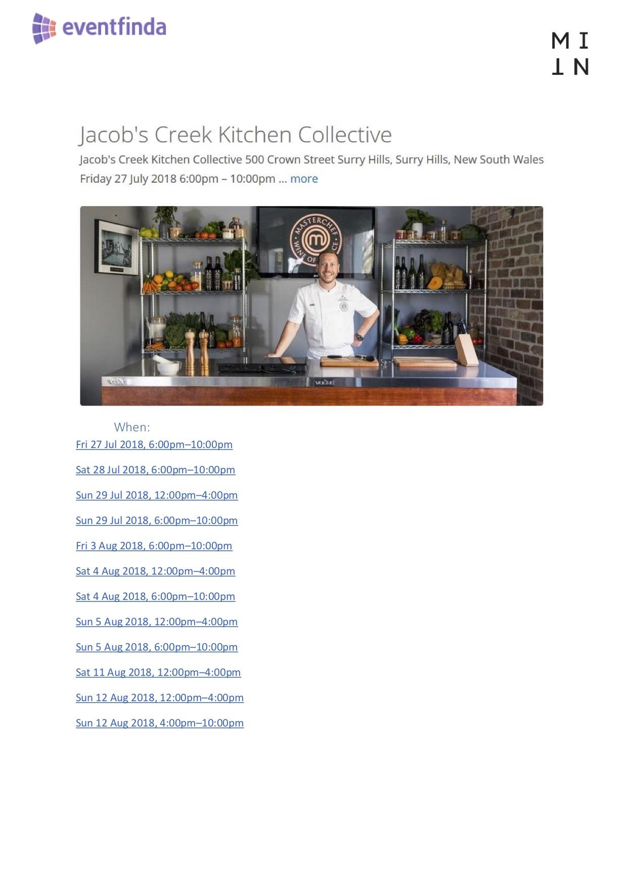 20180727 www.eventfinda.com.au Jacob's Creek.jpg