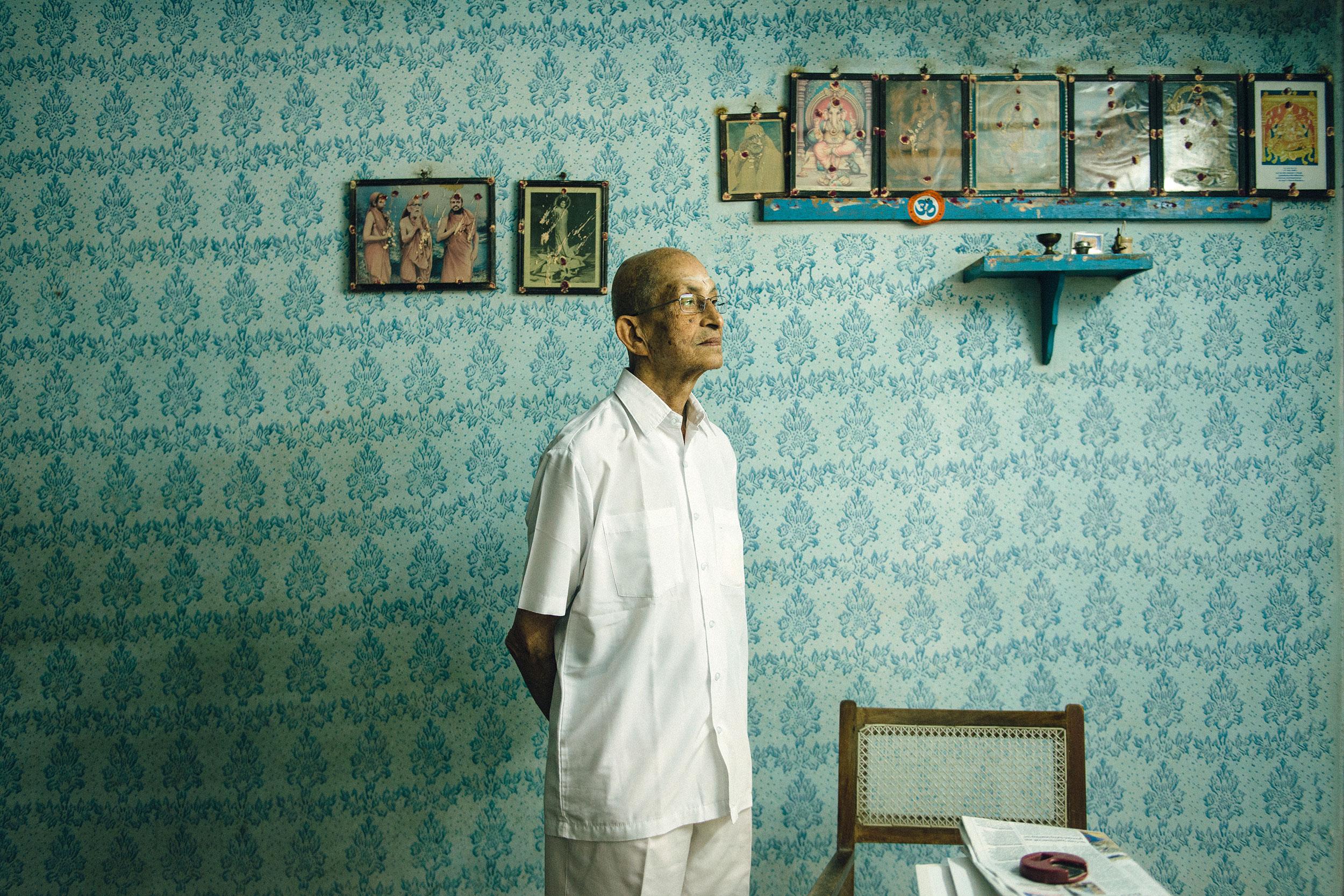 madhavan_palanisamy_chennai_portraits_37.jpg