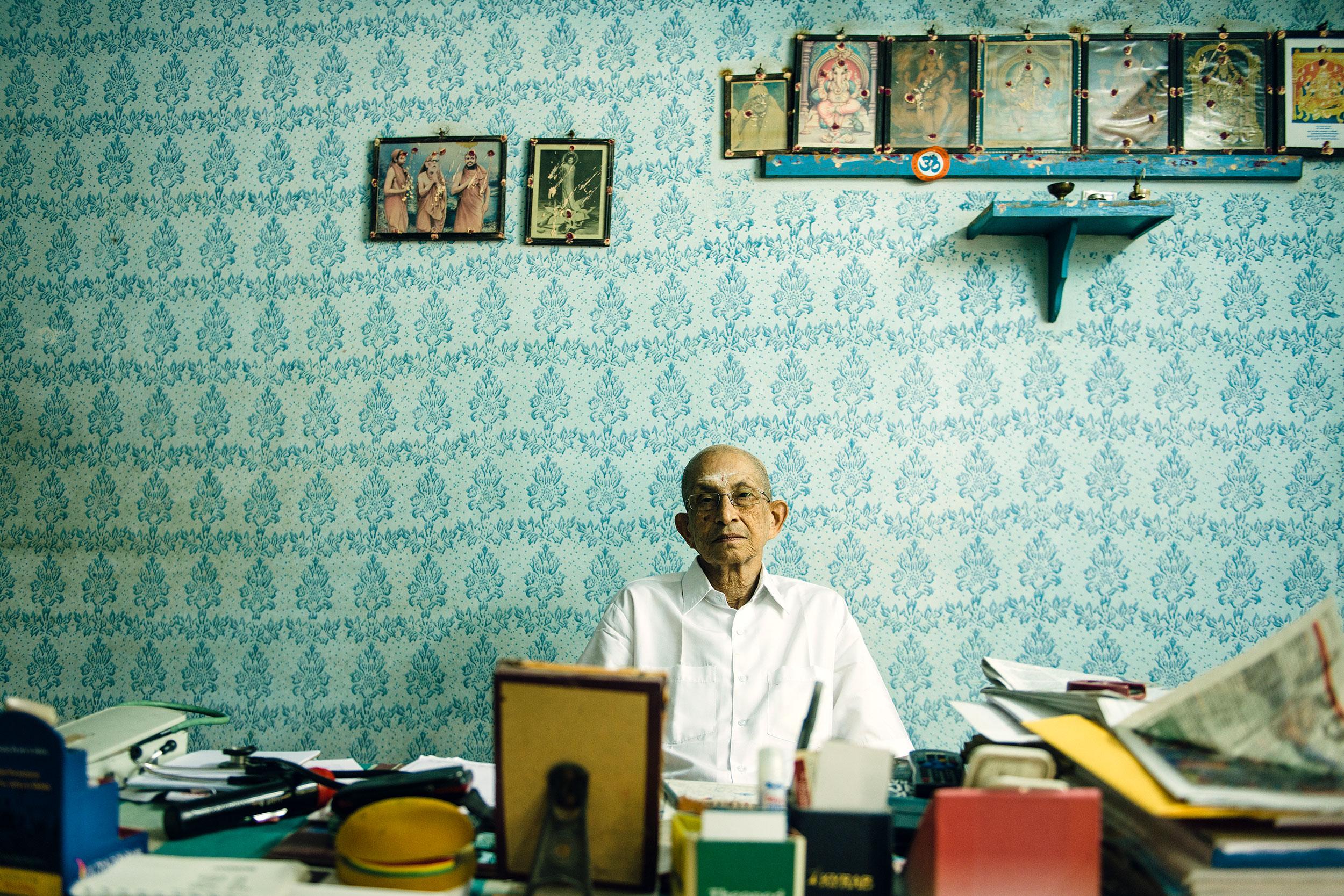 madhavan_palanisamy_chennai_portraits_39.jpg