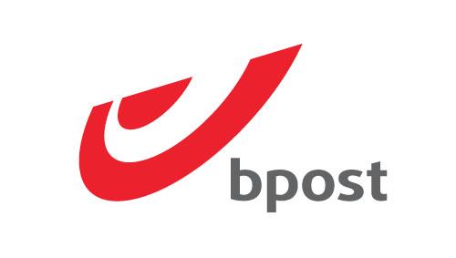 b2b-ref_0005_bpost.jpg