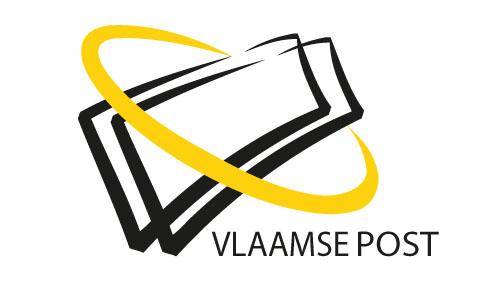 b2b-ref_0008_vlaamse post.jpg