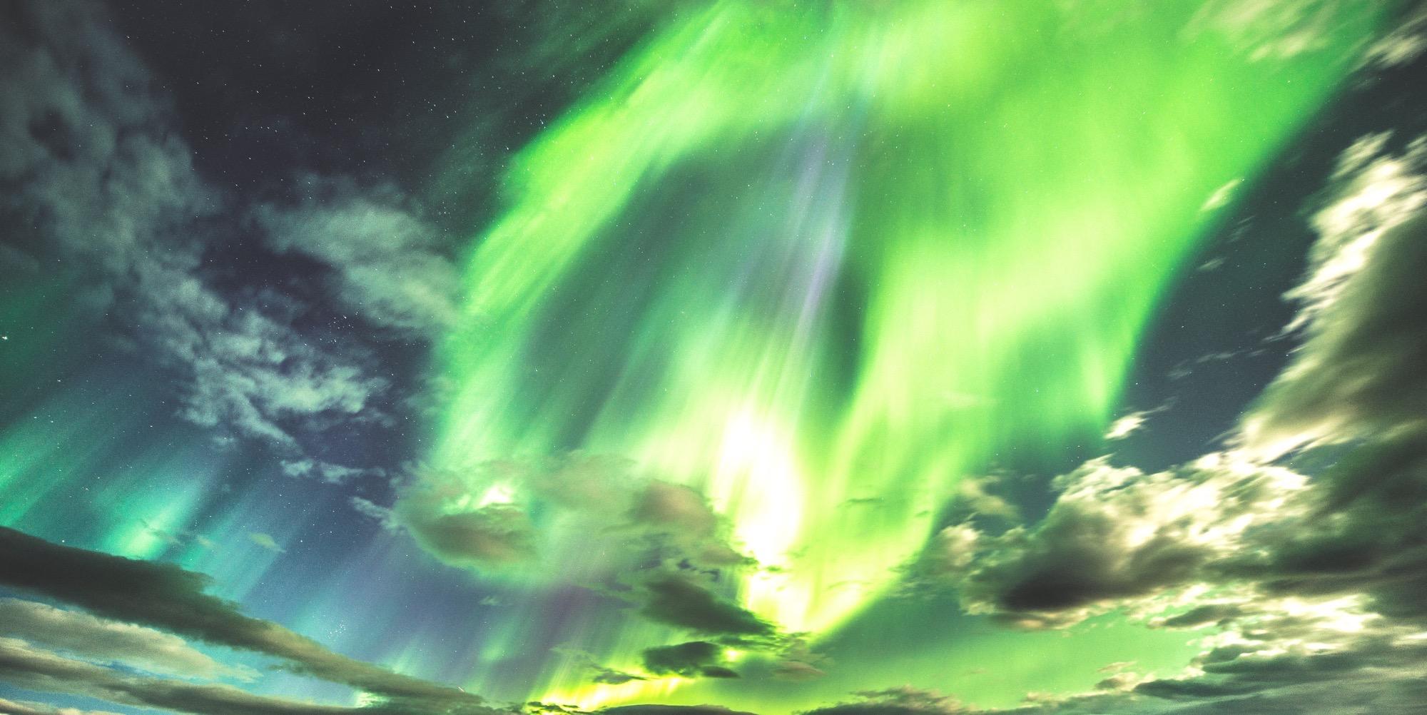aurora5.jpg