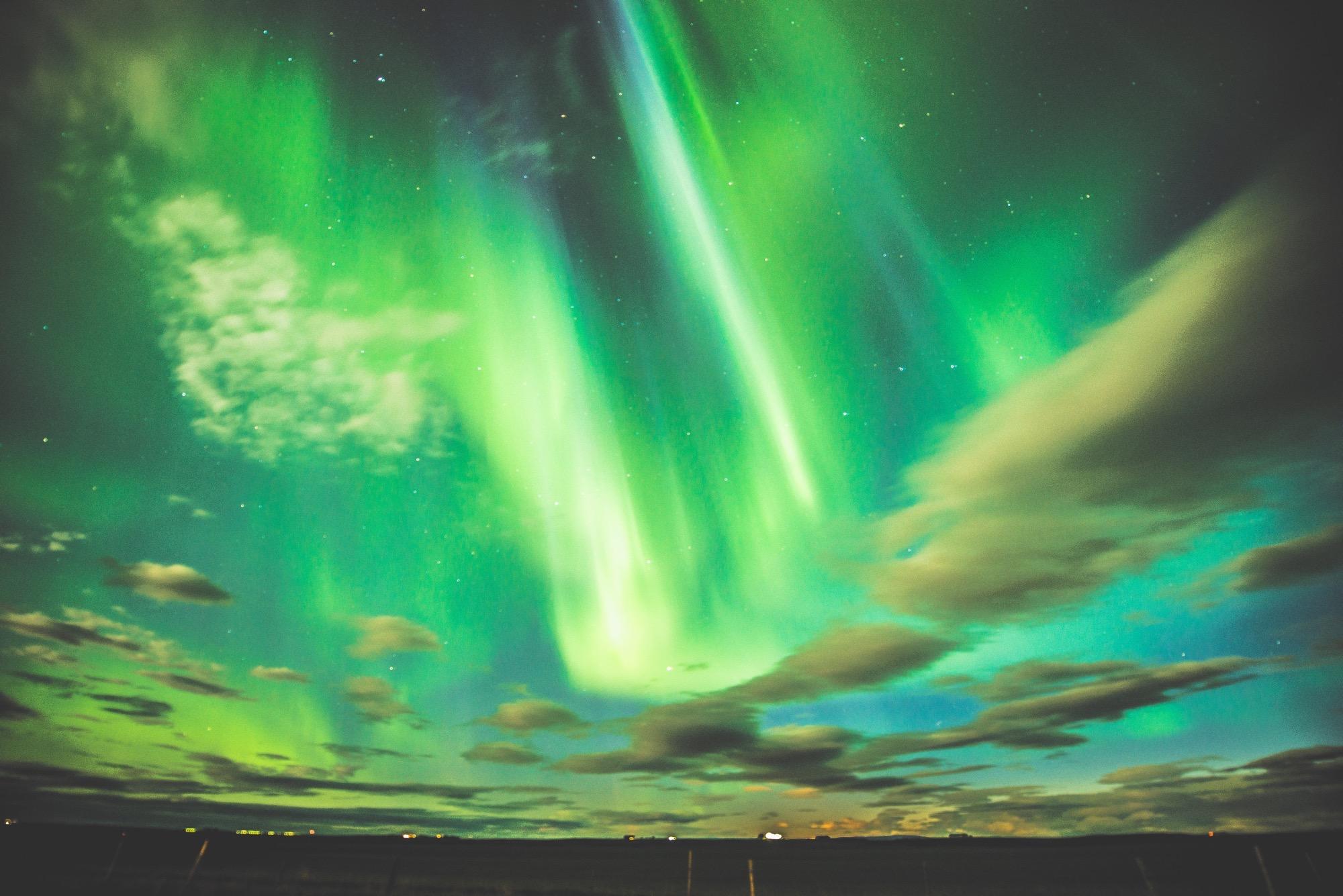 aurora10.jpg