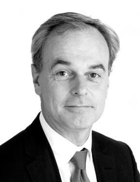 Jan Stålhandske.jpg