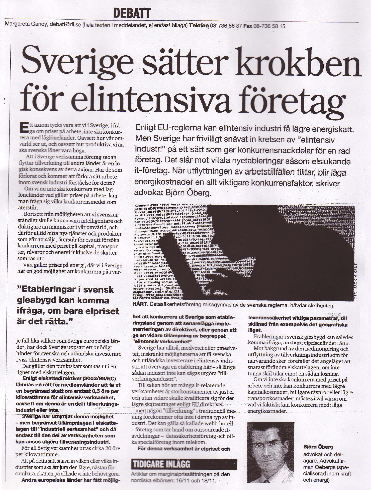 Sverige sätter krokben för elintensiva företag.png