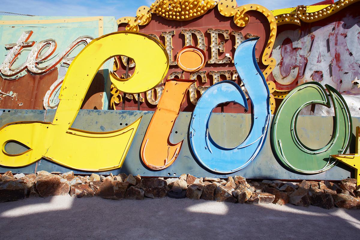 neon-boneyard-las-vegas-matthew-pull-2.jpg
