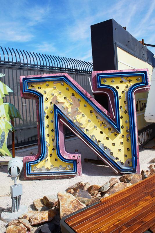 neon-boneyard-las-vegas-matthew-pull-5.jpg