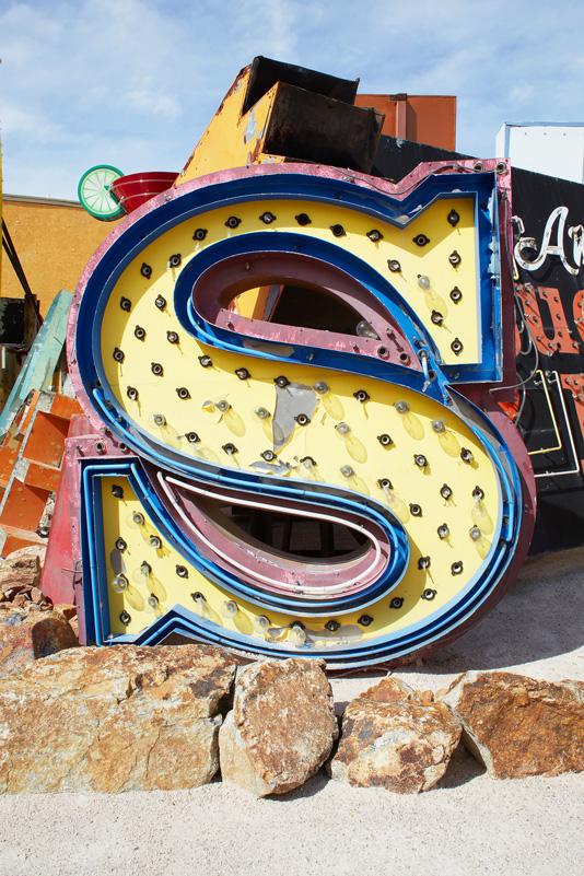 neon-boneyard-las-vegas-matthew-pull-18.jpg