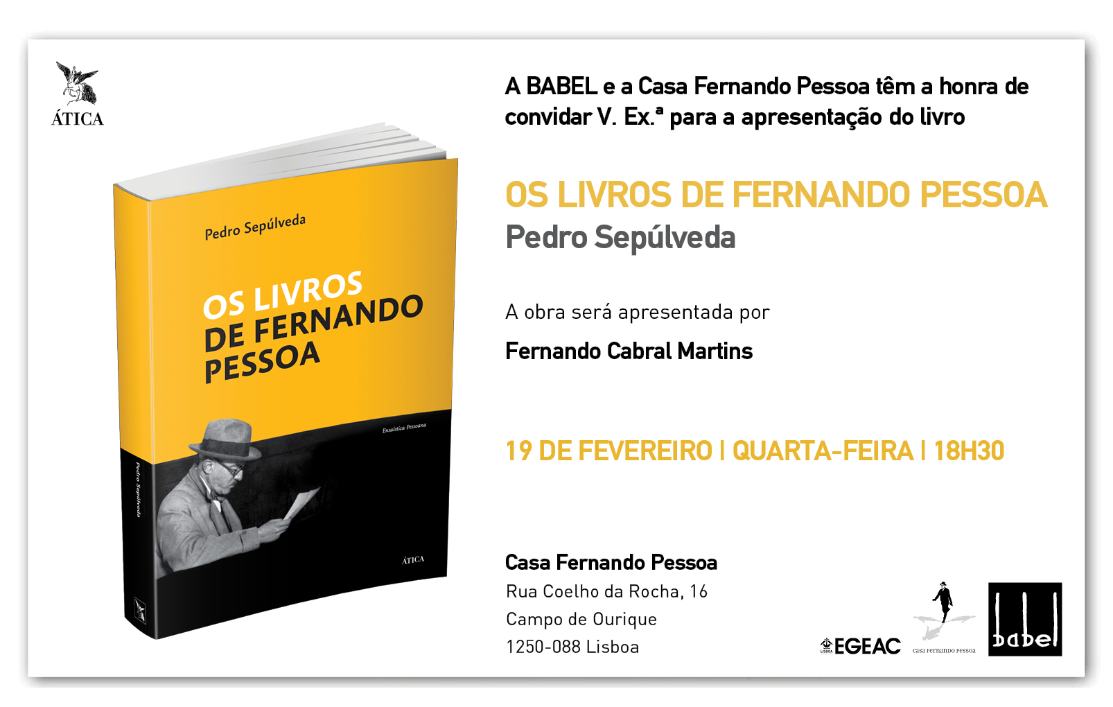 Convite_O Livros FP.jpg