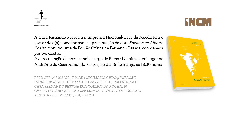 CONVITE Poemas de Alberto Caeiro.jpg