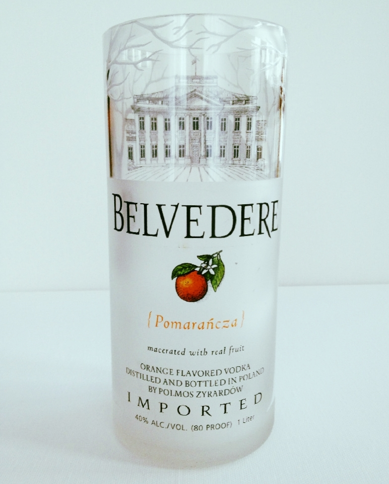 Belvedere pomarancza Tall Glassedited.jpg