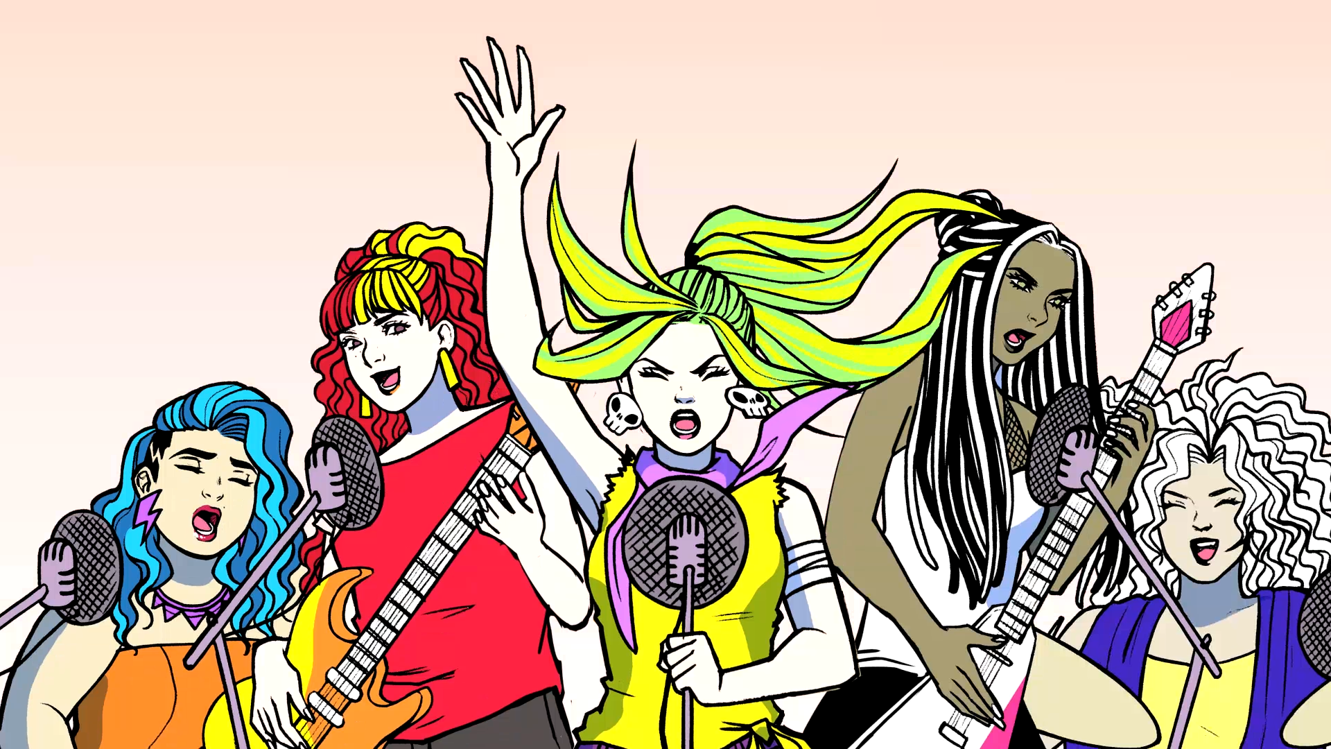 Jem and the Holograms_still3.png