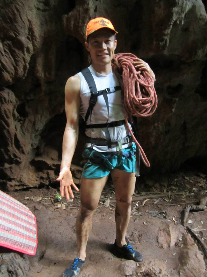 rock climb philipines.jpg