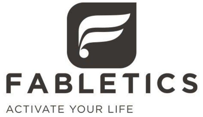 Fabletics-logo-scam-2-1.jpg
