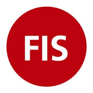 canfitpro-designation-FIS.jpg