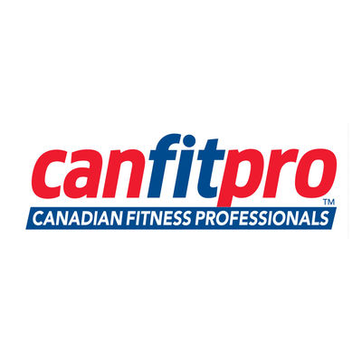 skimble_workout_trainer_certification_logo_s_canadian_fitness_professionals_canfitpro_canada_cfp_pt_cpt_pts_full.jpg