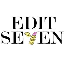 edit seven blog logo.jpg