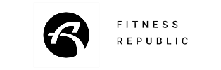 Fitness Republic logo.png