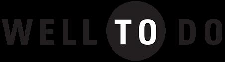 welltodo logo.png