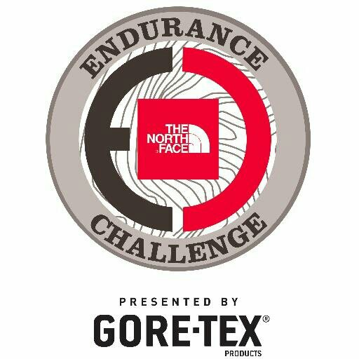 northface goretex challenge.jpg