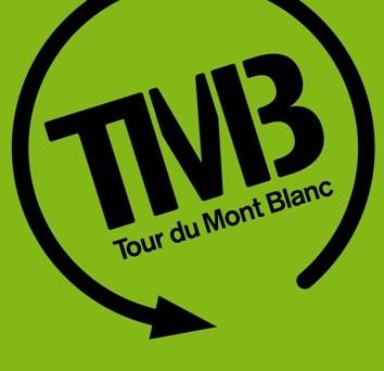 tour de mont blanc logo.jpg
