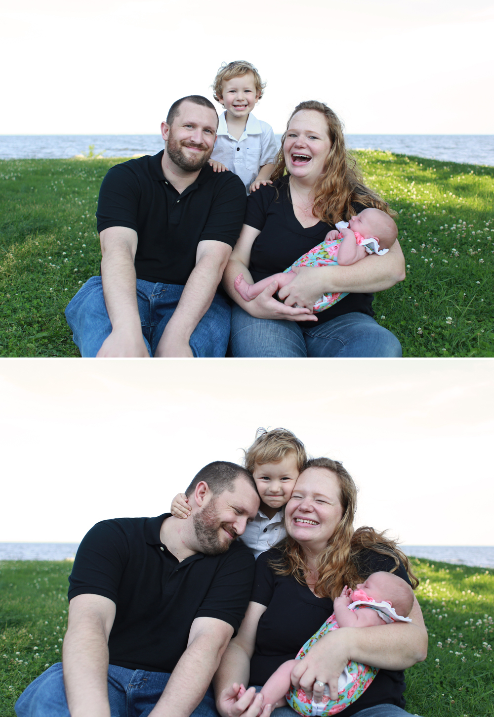 Neenah Family Photographer.jpg
