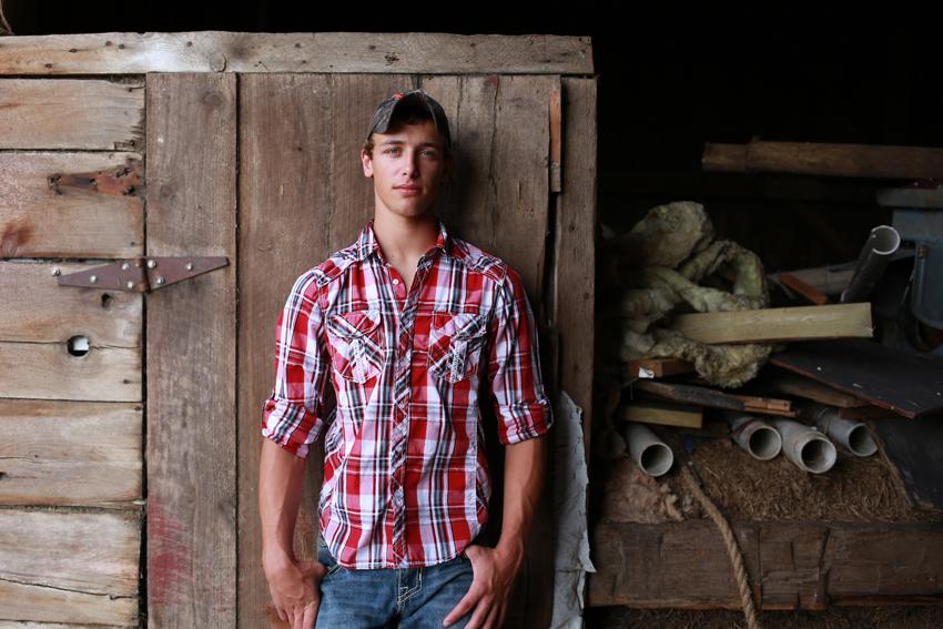 Wisconsin Senior Photographer.jpg