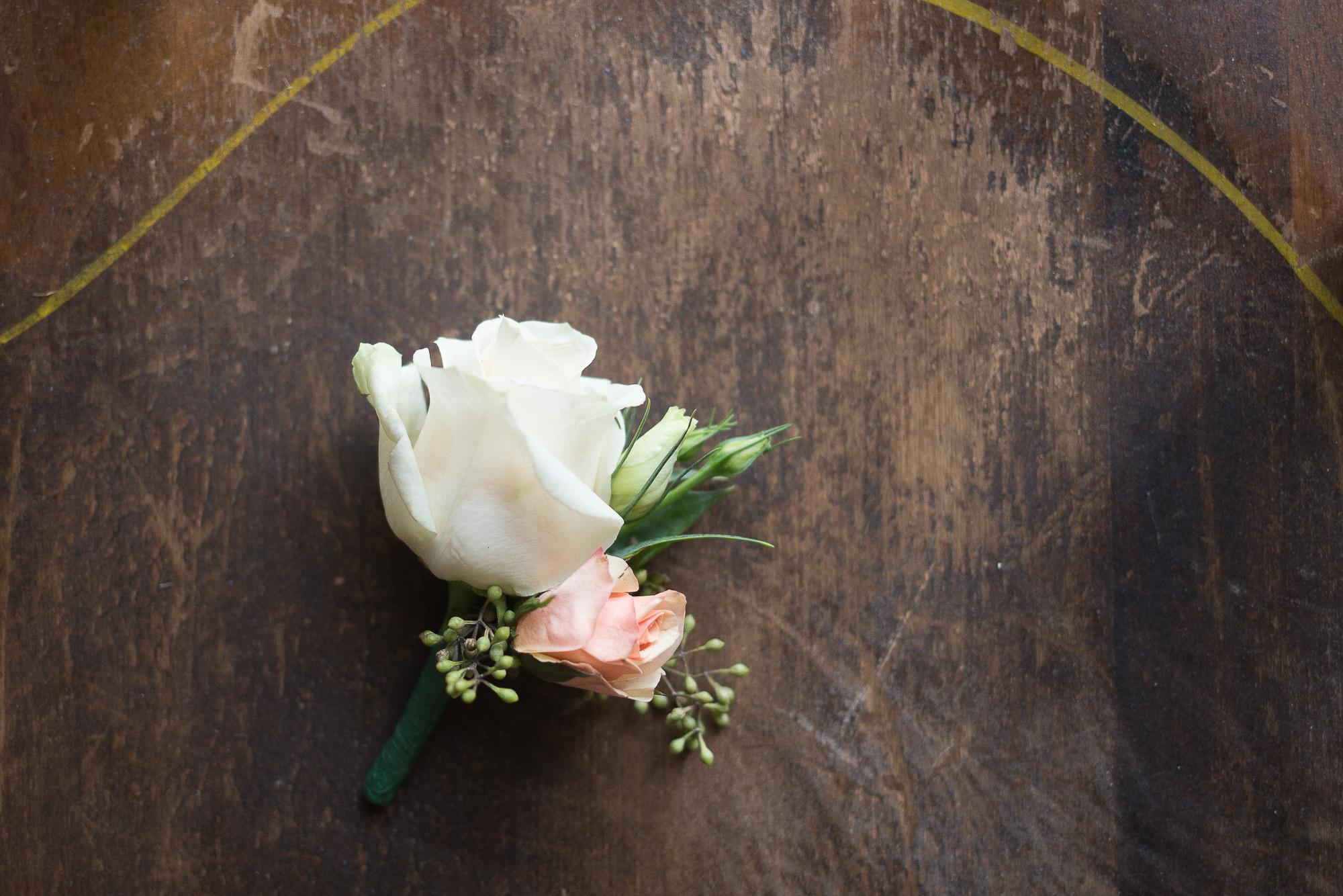 Brillion Wisconsin Wedding Photographer | Whit Meza Photography