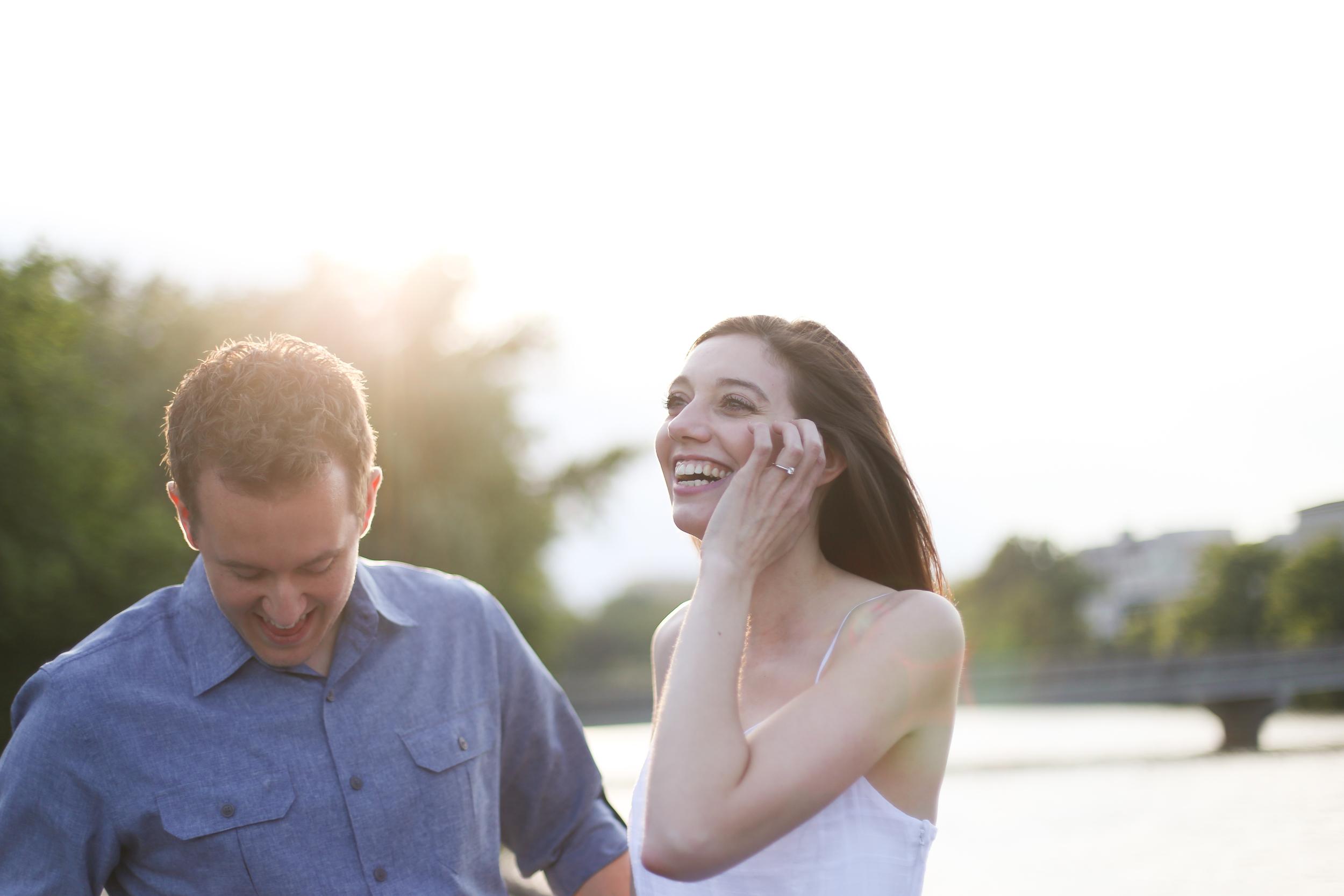 Wisconsin Wedding Photographer - Whit Meza Photography
