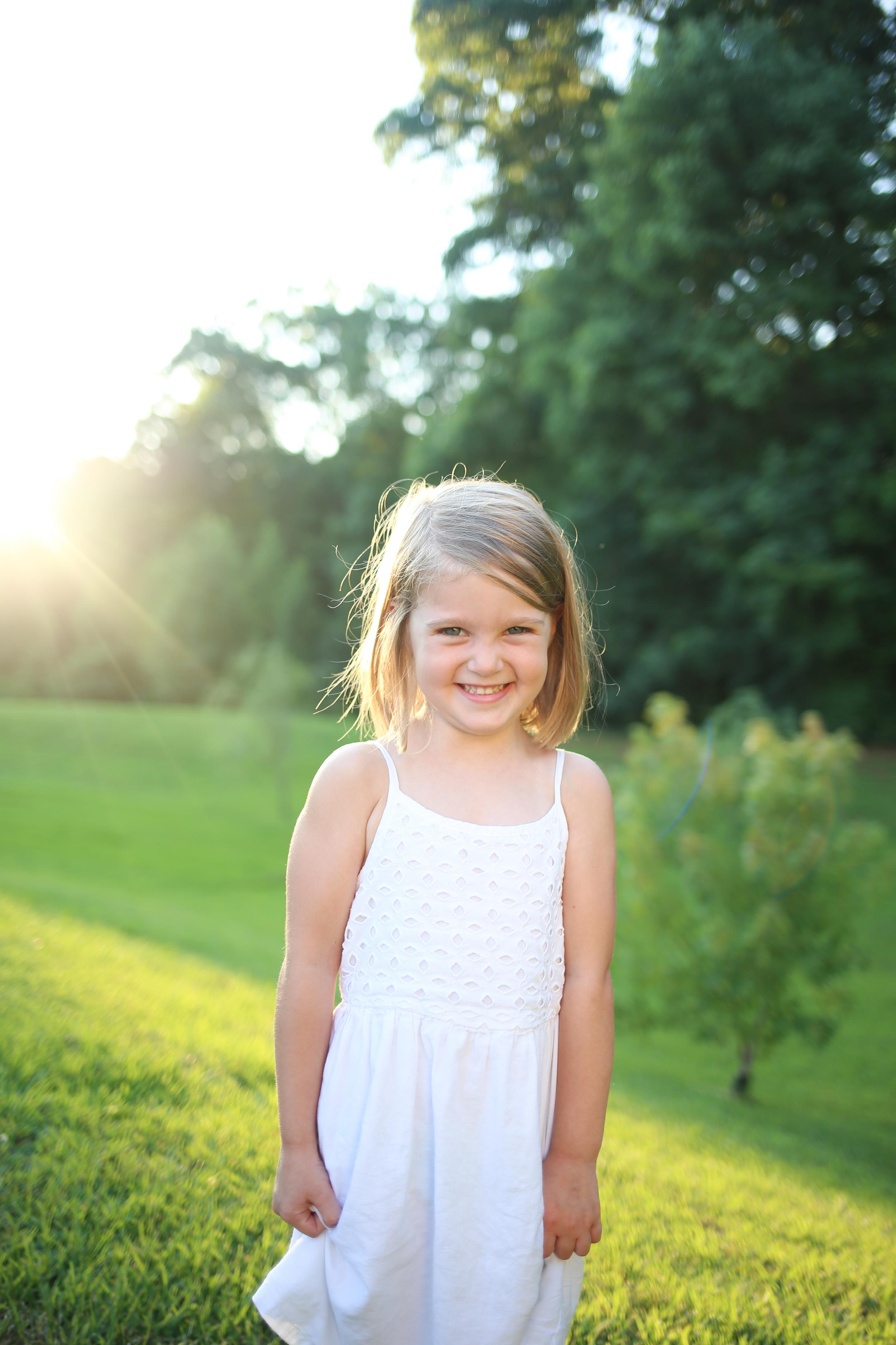 Clarksville Photographer - Whit Meza Photography