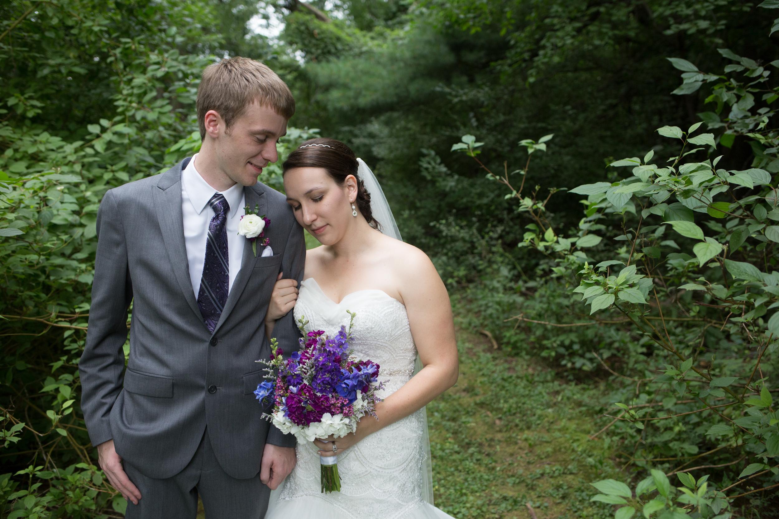 Appleton Wisconsin Wedding Photographer -Whit Meza Photography