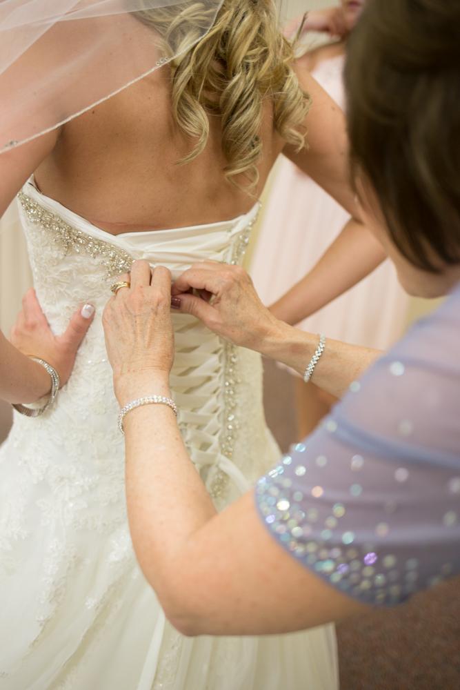 Scheig Center Appleton Memorial Park Wedding - Whit Meza Photography