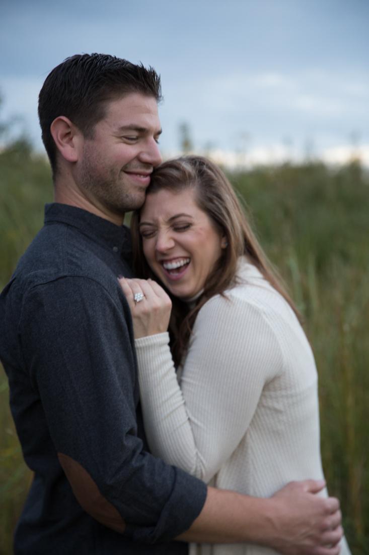 Wedding Photographer in Ripon Wisconsin - Whit Meza Photography