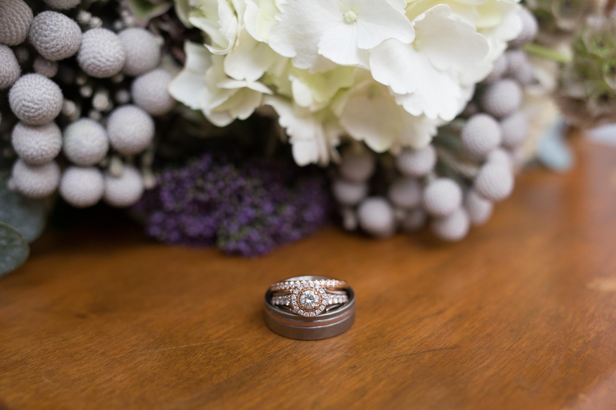 Wedding at Fox Banquets in Appleton Wisconsin Wedding Photographer_Whit Meza Photography35.jpg