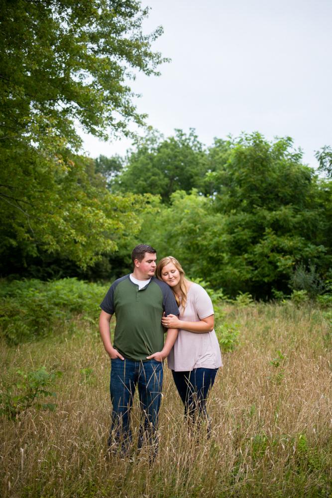 Wisconsin Wedding Photographer 37.jpg