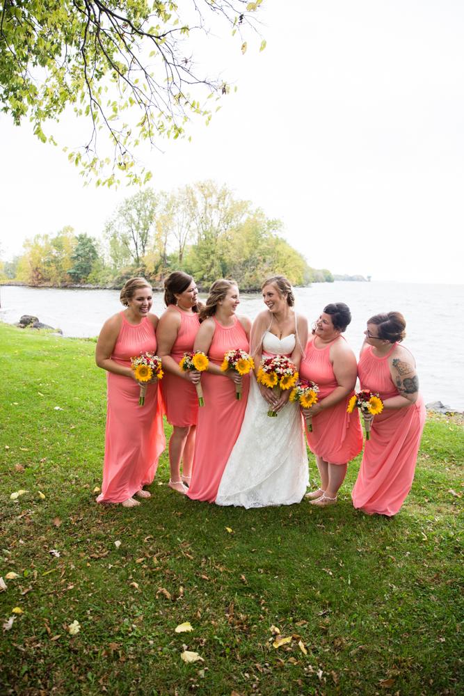 La Sures Oshkosh Wedding_Whit Meza Photography19.jpg