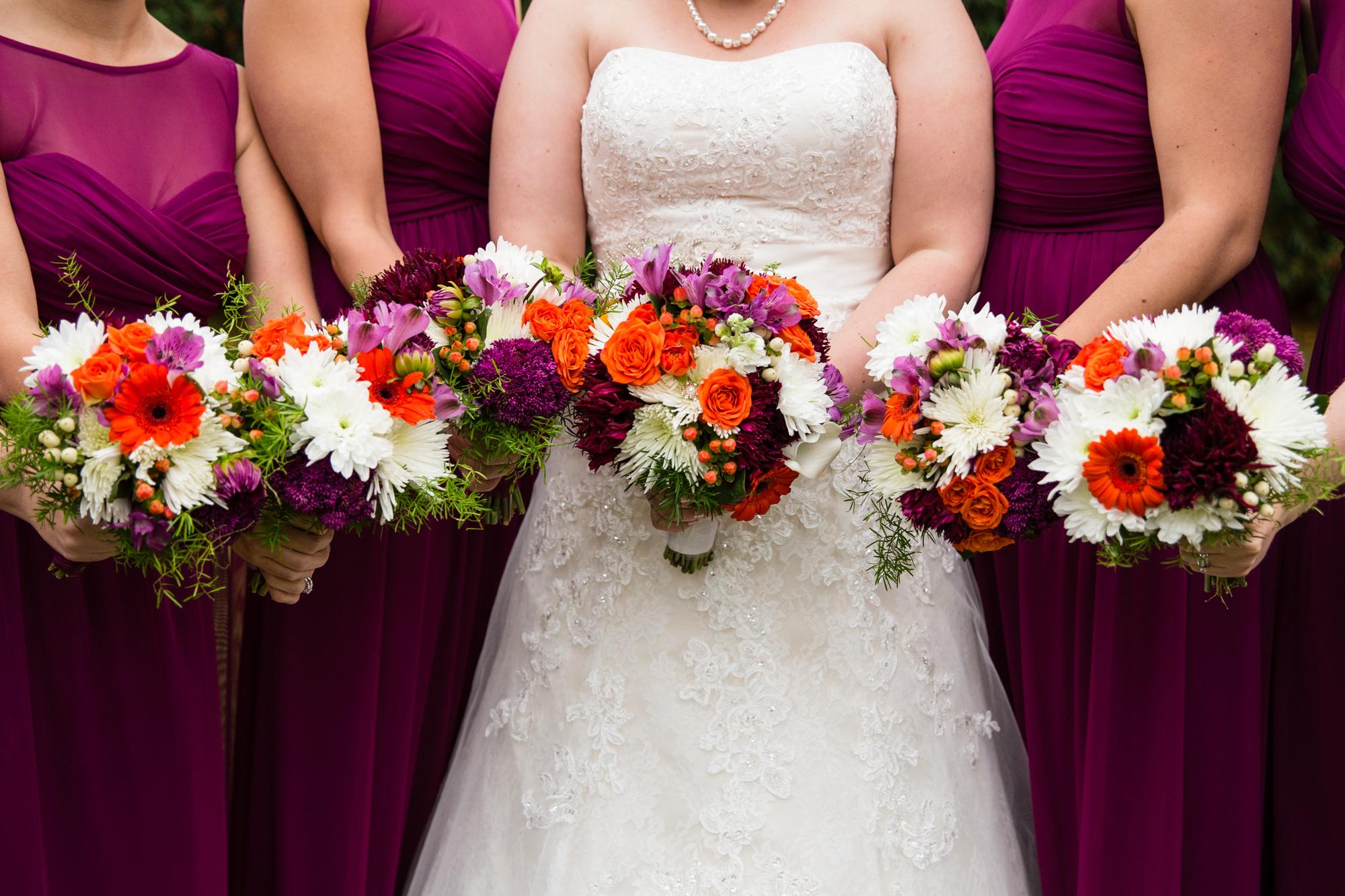 Fox Hills Resort Wedding Green Bay Wisconsin Whit Meza Photography_16.jpg