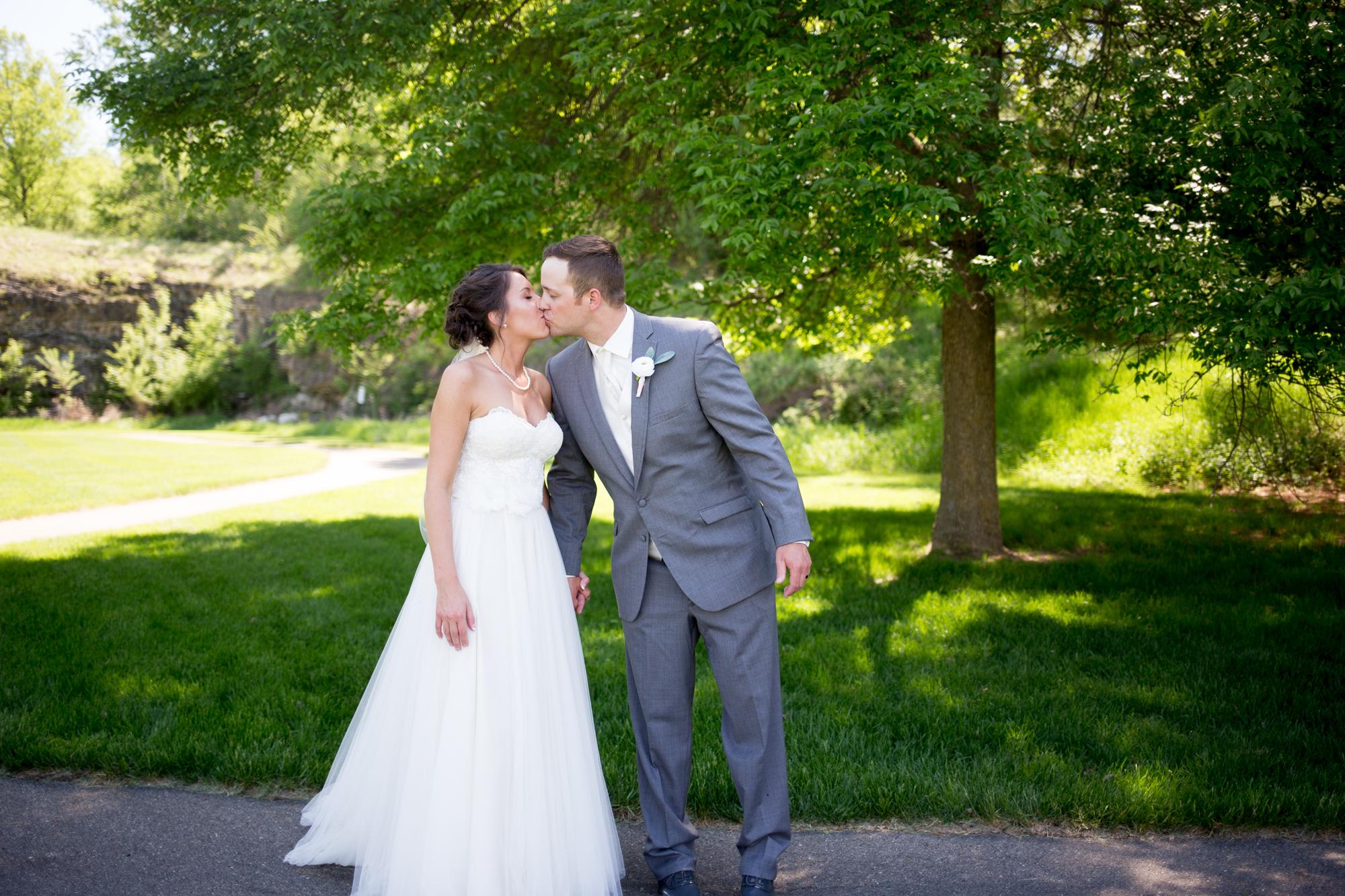 Royal Ridges Wedding Ripon Wisconsin 26.jpg
